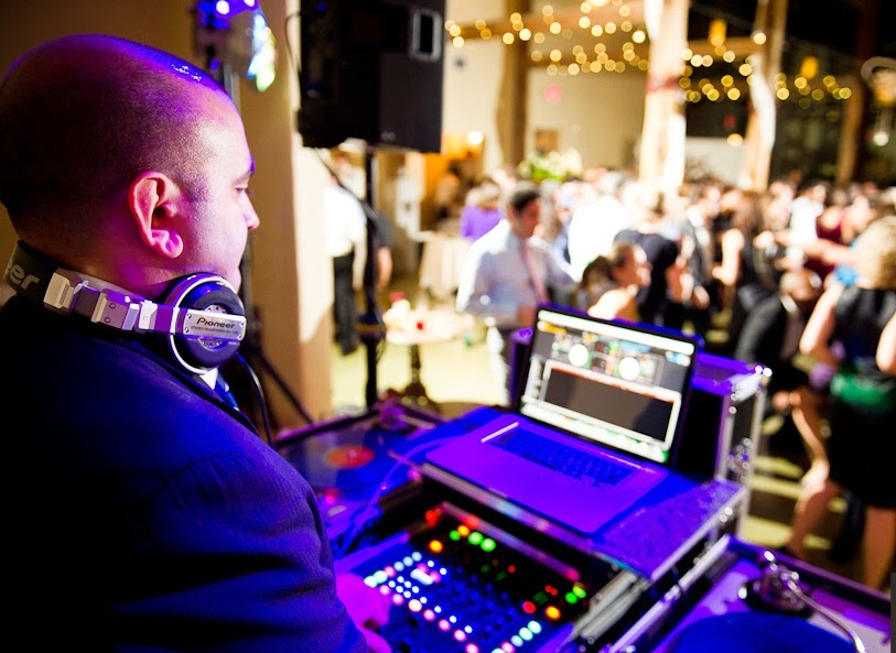 Pro dj services services junglespirit Image collections